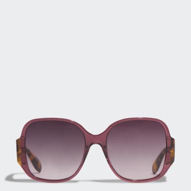 Originals Sunglasses OR0033 Różowy