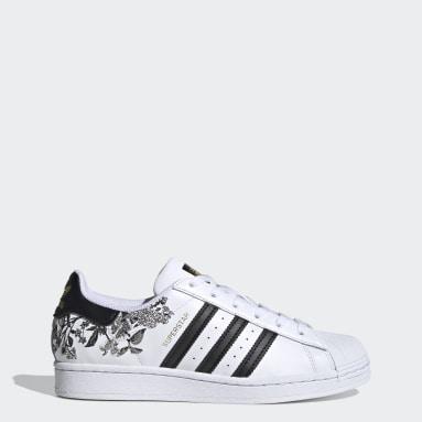 رش شخصيا علامة chaussures femme adidas blanche - icedcourses.com