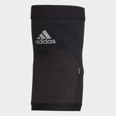 Yoga Black Performance Elbow Support XL