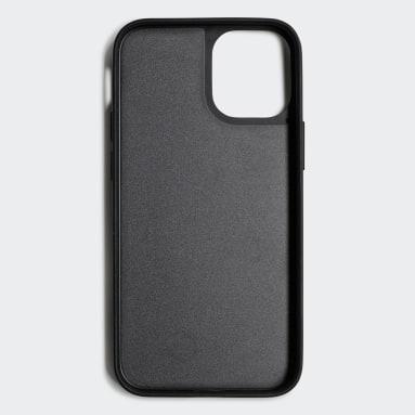 Originals bílá Pouzdro Molded PU iPhone 12 Mini