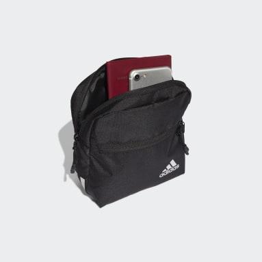 Gym & Träning Svart Classic Organizer Bag