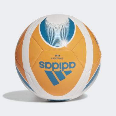 Voetbal Wit Starlancer Plus Voetbal