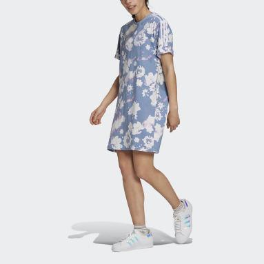 Ženy Originals vícebarevná Šaty