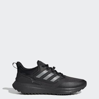 Men's Running Grey EQ21 Run COLD.RDY Shoes