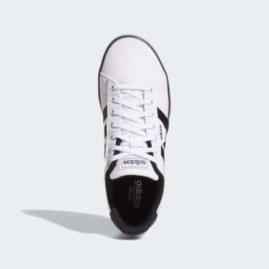 Chaussure Daily3.0 blanc Essentials