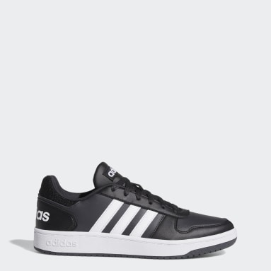 Chaussures - Hoops | adidas France