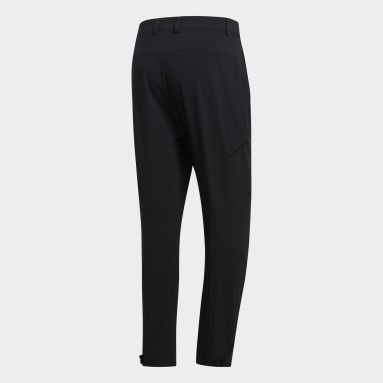 Pantaloni Terrex Hike Nero Uomo TERREX
