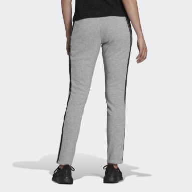 Women's Sportswear Multicolor adidas Sportswear Morpholon Pants