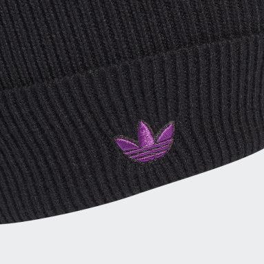 черный Шапка adidas Adventure