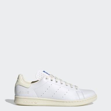 Chaussure Stan Smith Blanc Originals