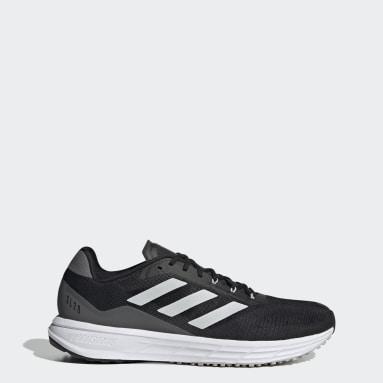 Chaussure SL20.2 Noir Running