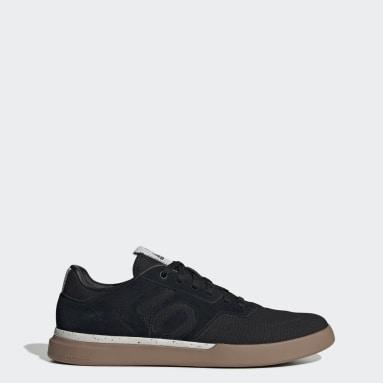 Sapatos de BTT Sleuth Five Ten Preto Five Ten