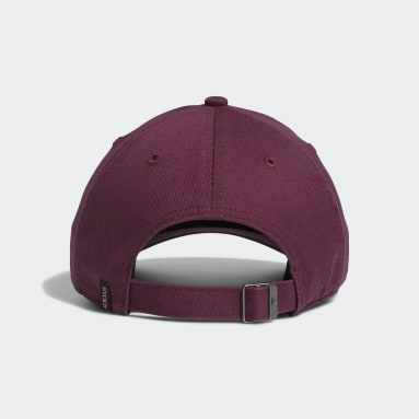 Women's Training Red Saturday Hat