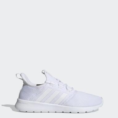 Women's Cloudfoam Shoes | adidas US