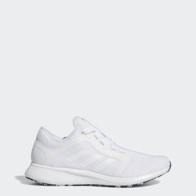 белый Кроссовки для бега Edge Lux 4