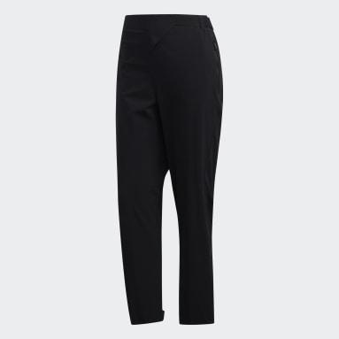 Pantalon Terrex Hike Noir Femmes TERREX