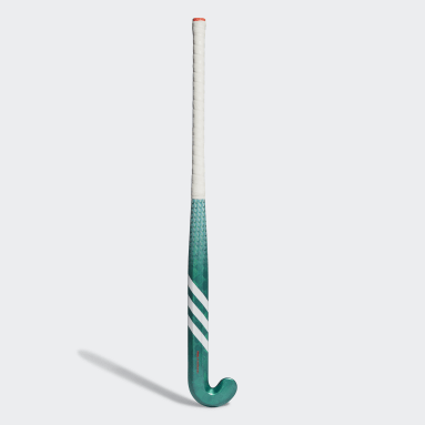 Fabela Kromaskin .1 Hockeykølle Turkis