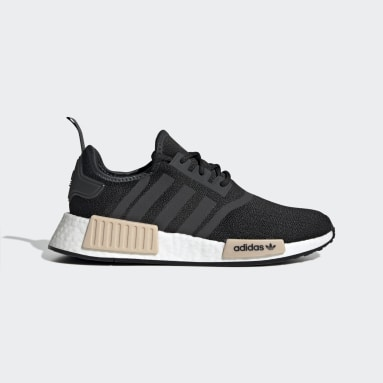 Chaussures - NMD - Femmes | adidas France
