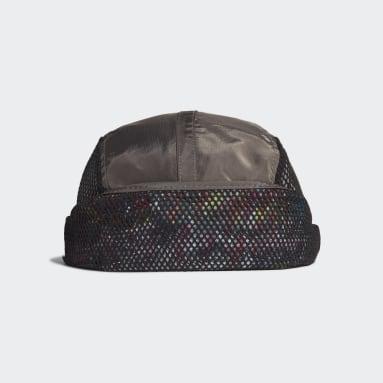Originals Turkos FA Fishing Hat