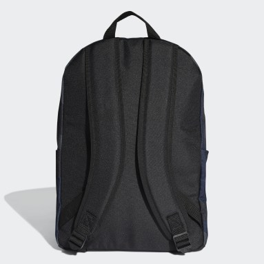 Børn Originals Grå Camo Classic rygsæk