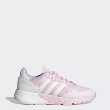 Rose - BOOST | adidas France