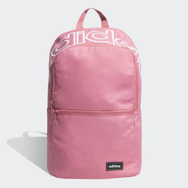 Lifestyle Pink Daily Backpack 3.0