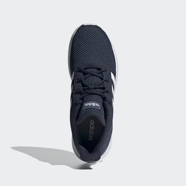 Herr Walking Blå Questar Flow NXT Shoes