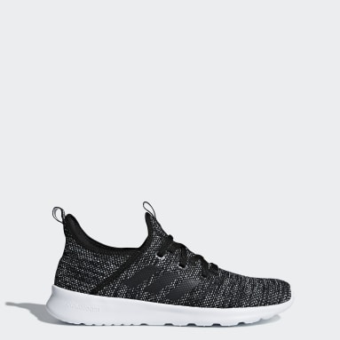 Cloudfoam Shoes & Sneakers | Members Get 33% Off with Code ALLSET