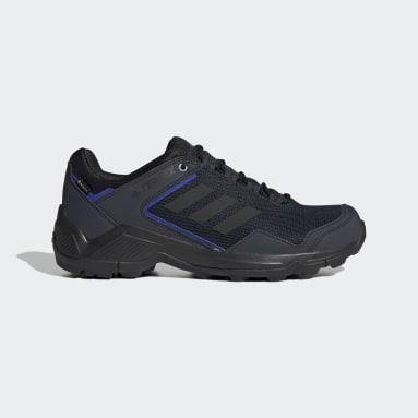 Zapatillas Terrex Eastrail GTX Azul Hombre TERREX