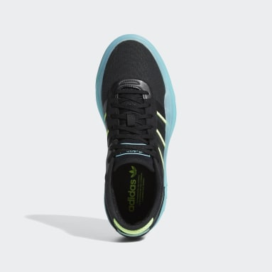 Originals Black Cassina PT Shoes