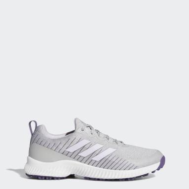 Women's Golf Shoes | adidas US