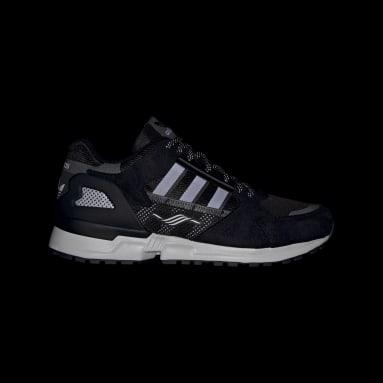 Originals Zwart ZX 10.000 Schoenen