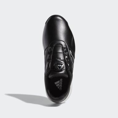 Chaussure CP Traxion Boa noir Hommes Golf