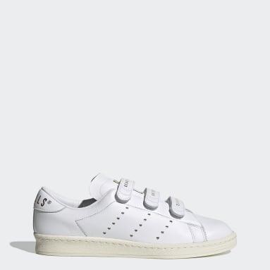 Originals HM UNOFCL Schuh Weiß