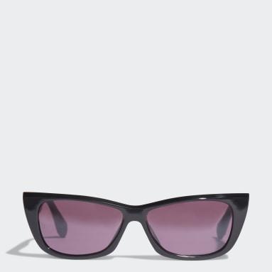 Originals Black Originals Sunglasses OR0027