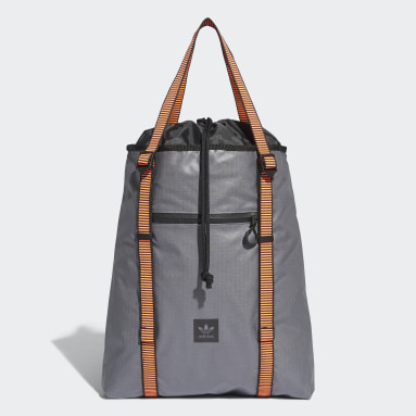 Originals Cinch Tote Bag