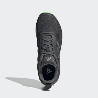 Men's Running Grey Runfalcon 2.0 TR Shoes