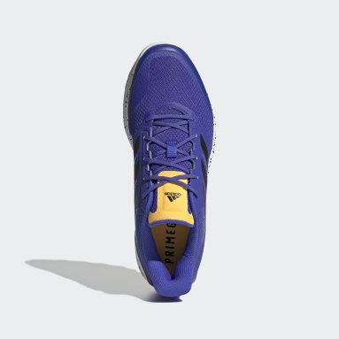 Field Hockey Blue Flexcloud 2.1 Field Hockey Shoes