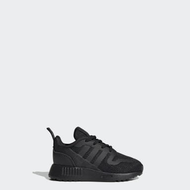 Infant & Toddler - Shoes | adidas US