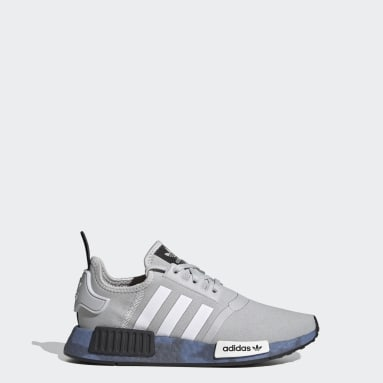 Boys' Shoes Up to 50% Off Sale and Clearance | adidas US