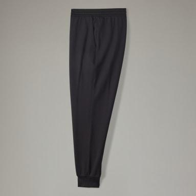 Pantalon de survêtement Y-3 CL Noir Hommes Y-3