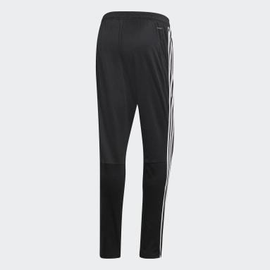 Pantalon Tiro 19Warm Noir Hommes Football
