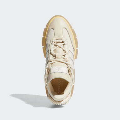 IVY PARK Super-Sleek Shoes Beżowy