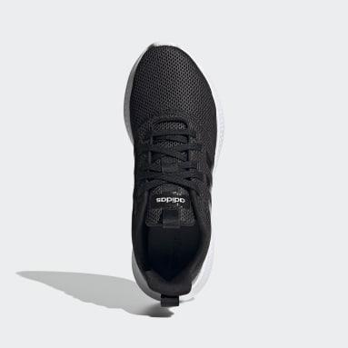 Nữ Sport Inspired Giày Puremotion