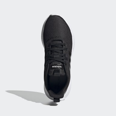 Women Sport Inspired Puremotion Shoes