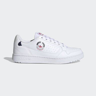 Originals Λευκό NY 92 Shoes