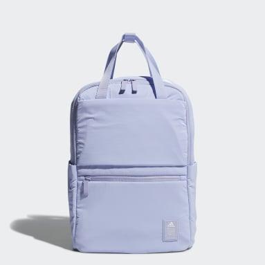 Training W FA Backpack