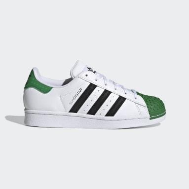 Scarpe per ragazze e ragazzi • 8-16 anni • adidas   Shop online