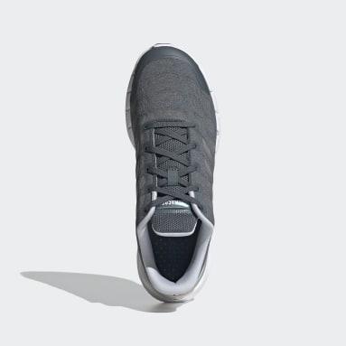 Men Lifestyle Blue Climacool Ventania Shoes