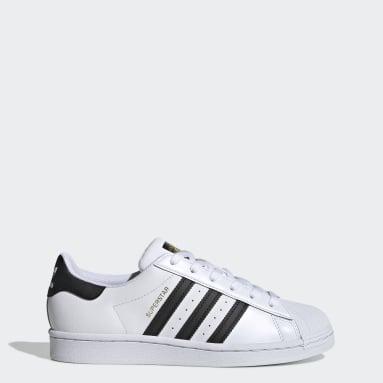 Women's Sneakers | adidas US